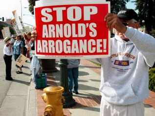 stop-arnold_5-25-05