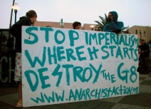stop-imperialism_7-8-05