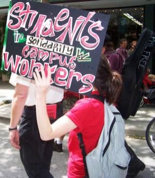 student-solidarity_5-1-05