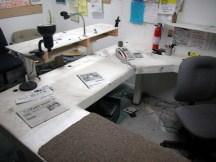 studio_9-29-04