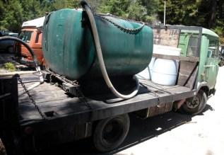 tanker_5-22-05