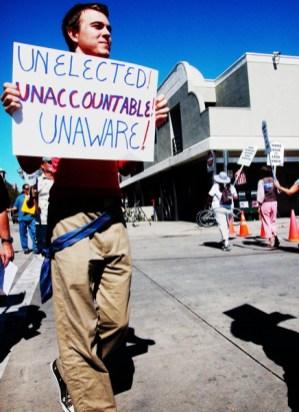 unaccountable_10-6-05