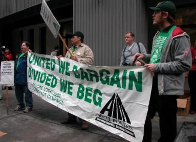 united-we-bargin_11-10-04