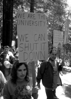we-university_5-20-04
