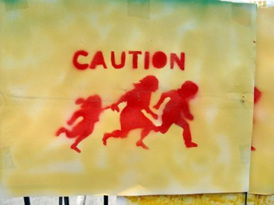caution_4-27-06