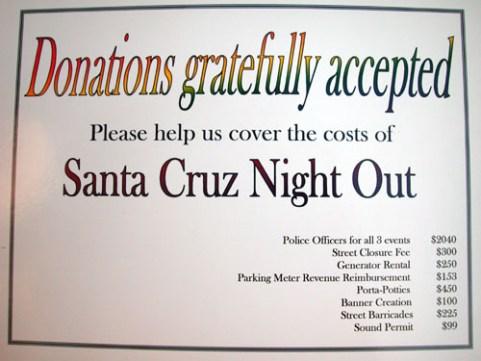 santa-cruz-night-out_10_8-12-03