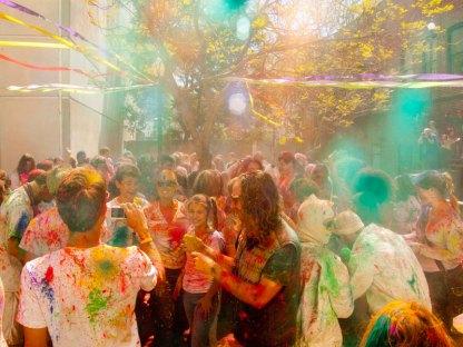 holi-festival_11_3-30-13