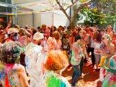 holi-festival_14_3-30-13