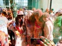 holi-festival_15_3-30-13