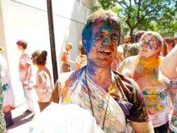 holi-festival_21_3-30-13