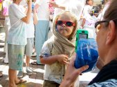 holi-festival_5_3-30-13