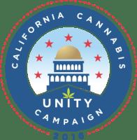 California Cannabis Unity Campaign