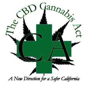CBD Act