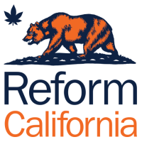 Reform California