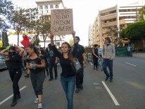 Strike to End Prison Slavery