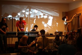 Resonance Radio Orchestra