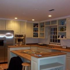 Kitchen Remodel Contractors Modern Light Fixtures Remodeling Contractor Germantown Md