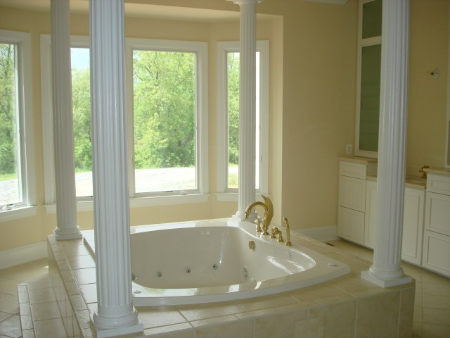 Maryland Bathroom Remodeling