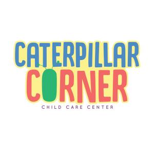 caterpillar2-01
