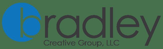 BRADLEY CREATIVE GROUP, LLC