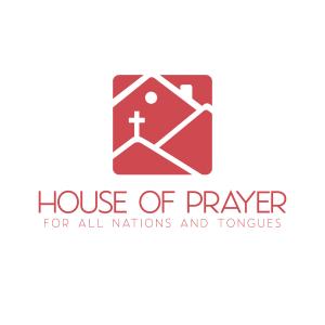 houseofprayer3-01