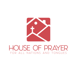 houseofprayer3-01