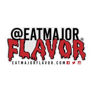 major_flavor_logo-01-1