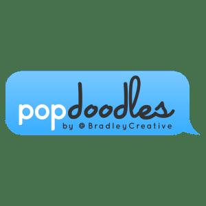 popdoodles_logo-01