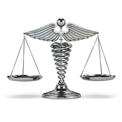 Medicaid-Planning