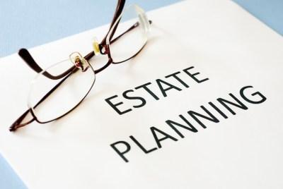 Estate-planning-attorney-beachwood-ohio