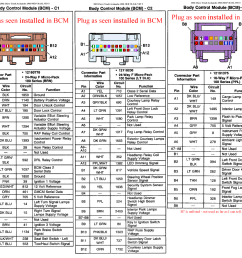 2002 chevy avalanche ignition wiring diagram wiring diagram g9 2002 chevy tahoe wiring diagram 2002 avalanche wiring diagram wiring library diagram h9 2007  [ 1851 x 1675 Pixel ]
