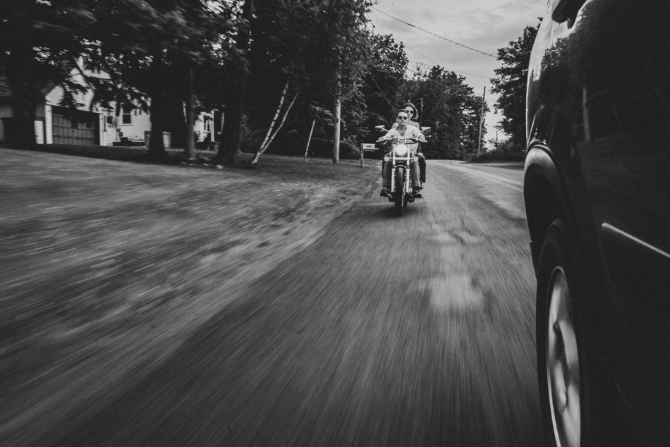 Motorcycle-engagement-photos14