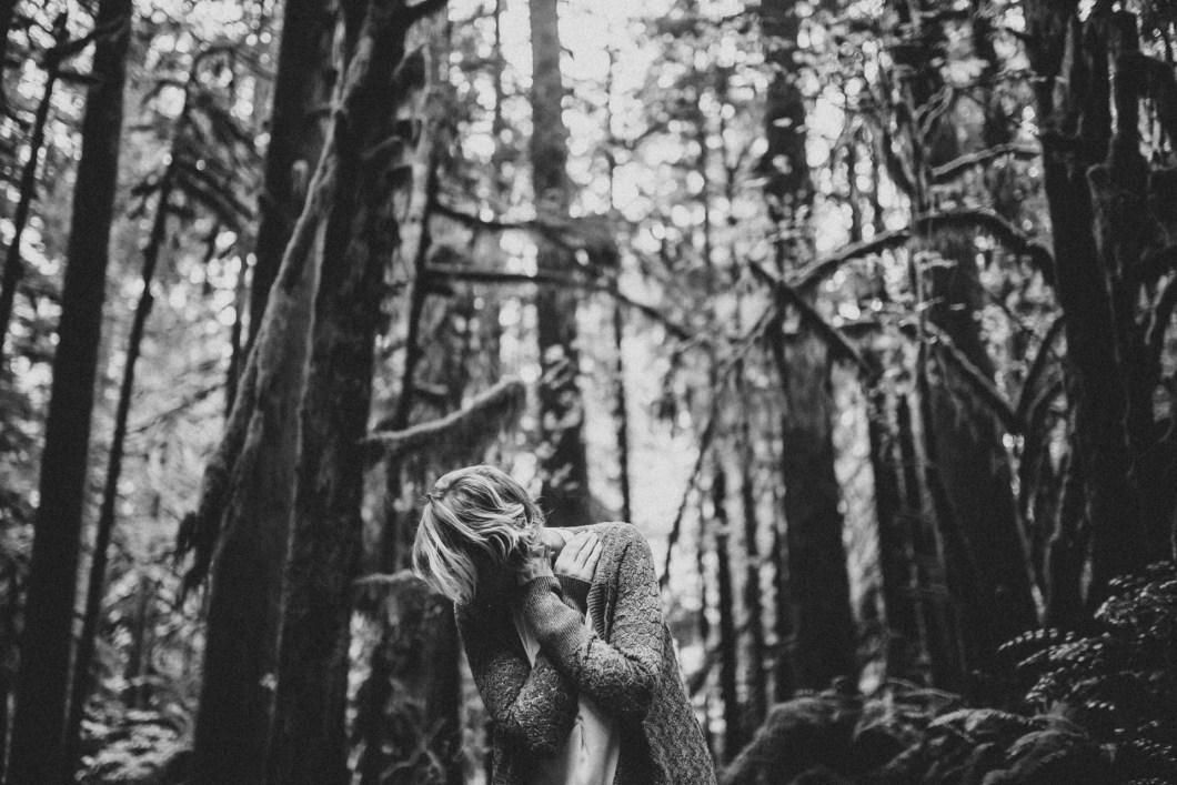 Bend Oregon Photographer