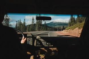 Oregon-Adaptive-Sports-Kayaking-Hosmer-Lake-01