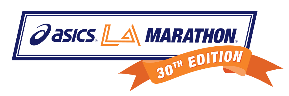 Guest Blog: LA Marathon Race Report