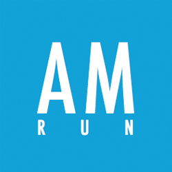 Run the Ambleside Mile for free! #Giveaway