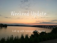weekend-update