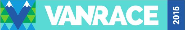 VanRace_full-logo_20151