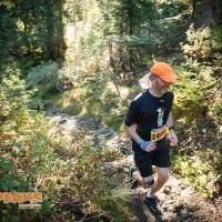 5 Peaks Trail Run