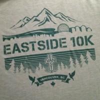 Eastside 10K 2015