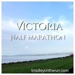 Victoria Half