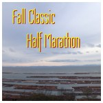 Fall Classic Half