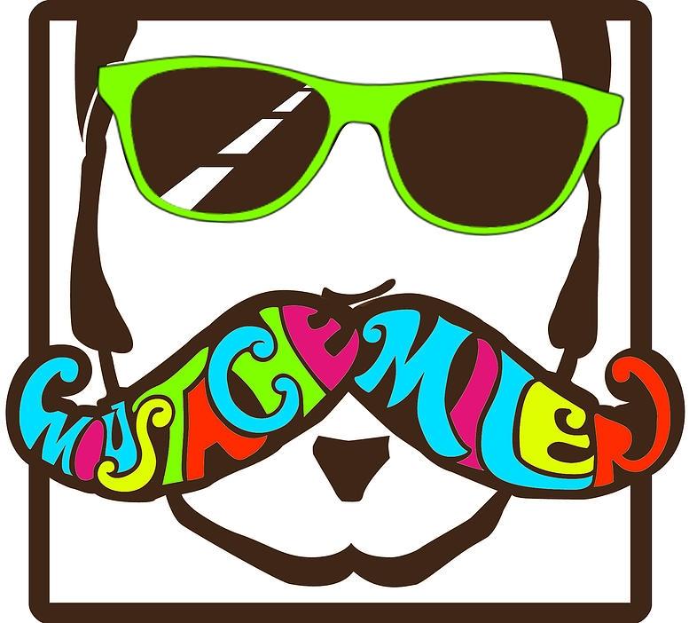 Moustache Miler