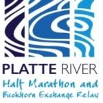 Friday Five Platte River