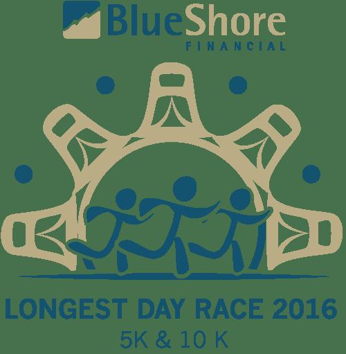 Longest Day Road Race
