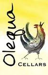 Olequac1461