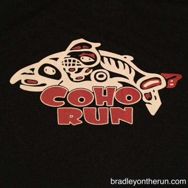 Coho Run