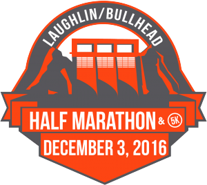 Why You Should Run Laughlin (Half Marathon)
