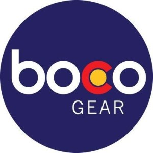 BOCO Gear Run Hat