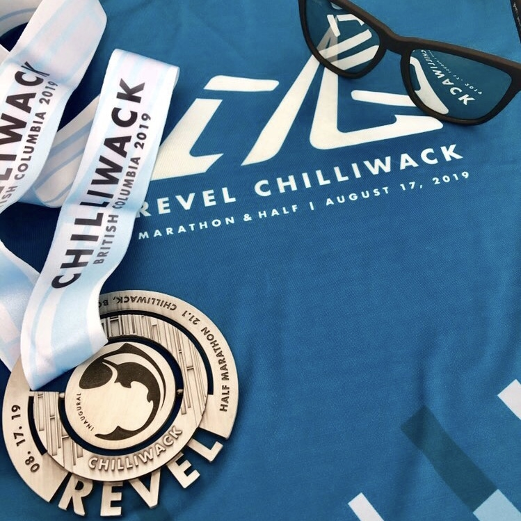 revel chilliwack